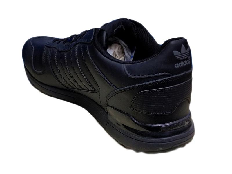 wholesale dealer 67560 d9b89 Adidas ZX 700 Leather черные Adidas ZX 700 Leather черные ...
