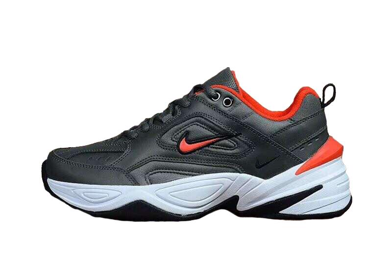 eca3c489 Nike m2k tekno gray серый мужские 40-44 — купить в Санкт-Петербурге ...