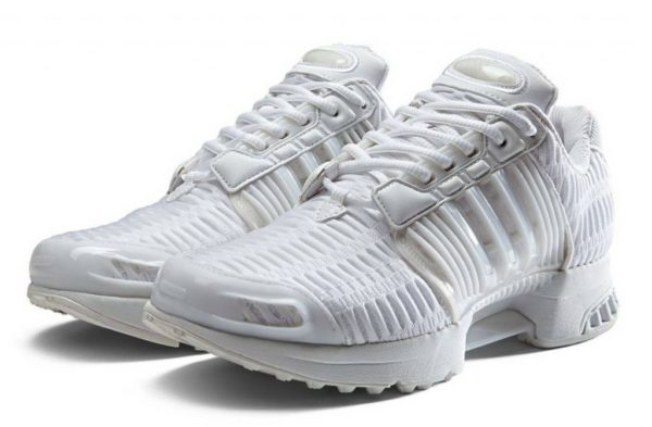 Кроссовки Adidas Climacool 1