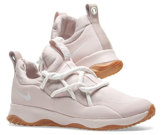 Nike City Loop Pink (35-39)