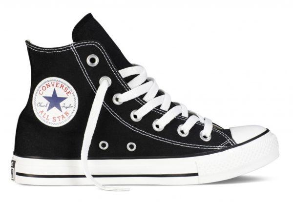 Кеды Converse 40 размера