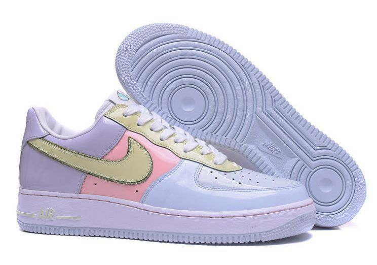 923a2bbf Nike Air Force 1 Low