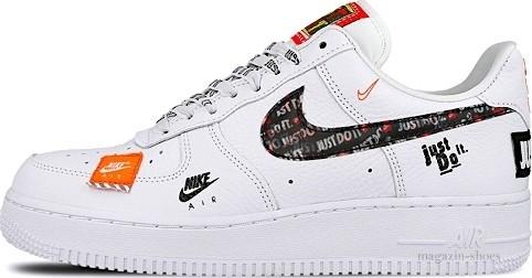 Женские кроссовки Nike x OFF White