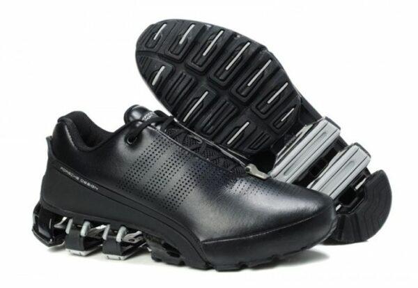Мужские кроссовки Adidas Porsche Design