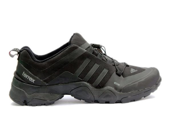 Мужские кроссовки Adidas Terrex