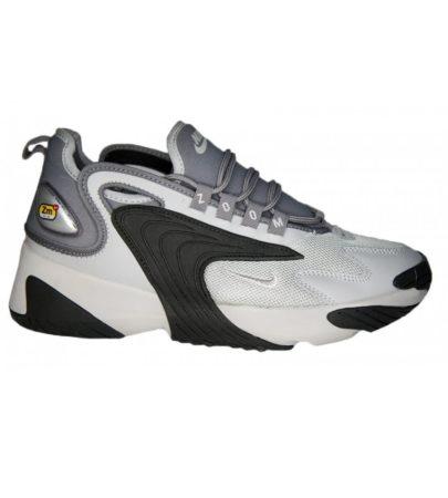 Мужские кроссовки Nike Zoom 2K