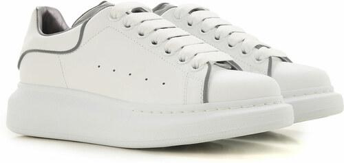Кроссовки Alexander McQueen 40 размера