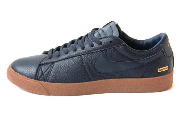 Мужские кроссовки для тенниса